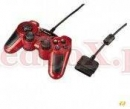 PAD [HAMA] ACTION GRIP (PS2)